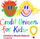 We're Celebrating International Credit Union Day October 15!